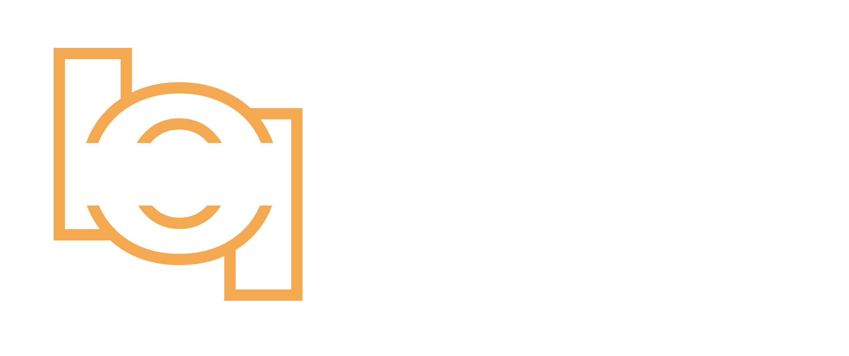 101 Questions Church Planters Ask