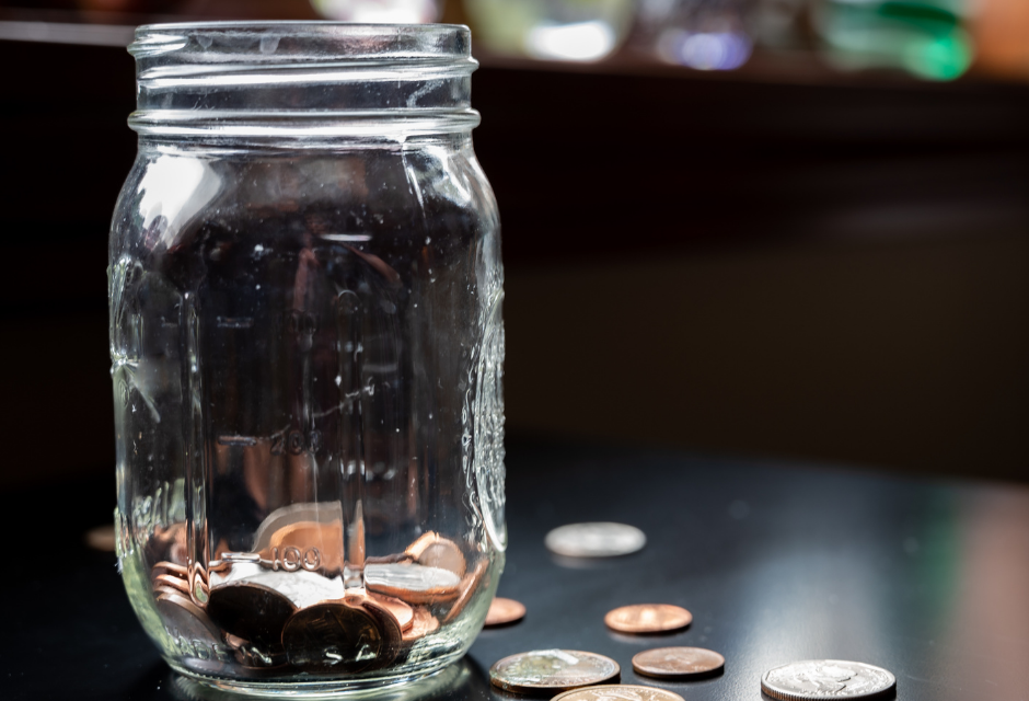 How Should I Raise Financial Support? Parts 1 and 2