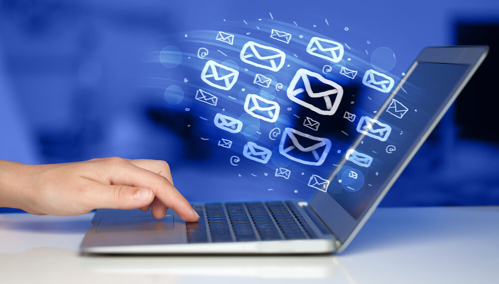How Do I Maximize Email Marketing and Communication?