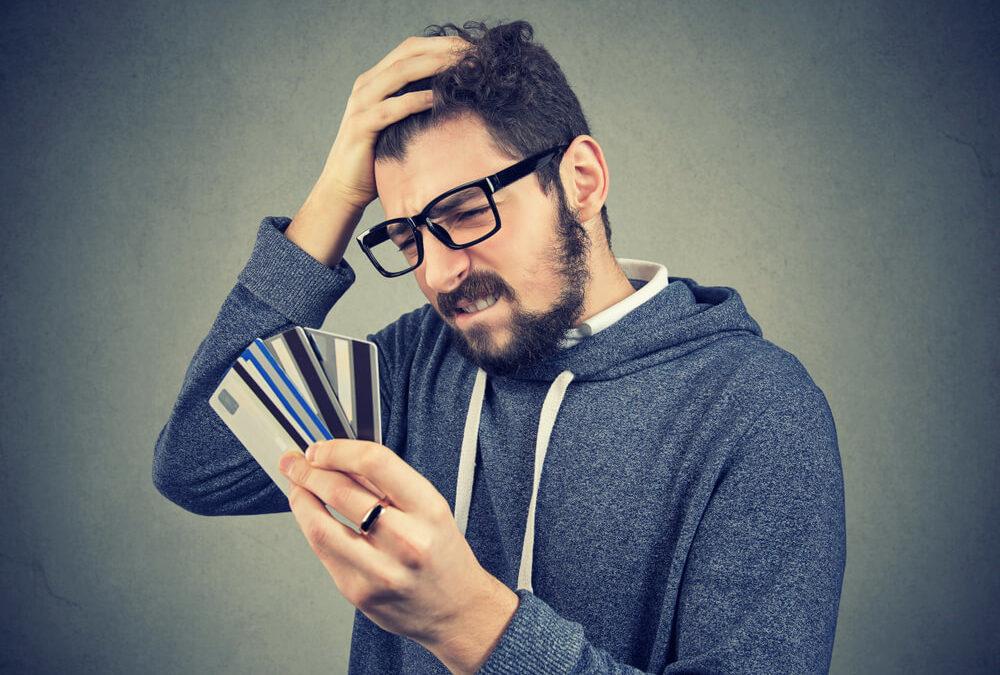 Should My Church Plant Use a Credit Card or Debit Card?