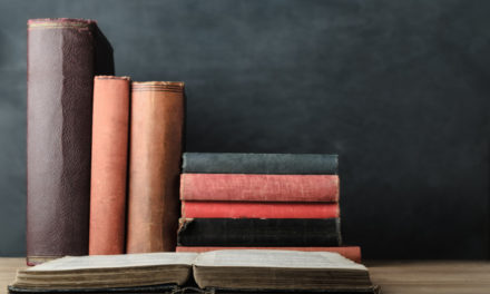 How Important is a Seminary Degree for a Church Planter?