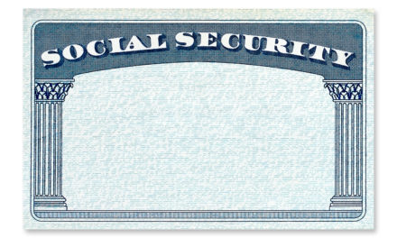 Should Pastors Opt Out of Social Security?